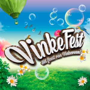 Vinkefest 2020