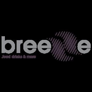 Breezze